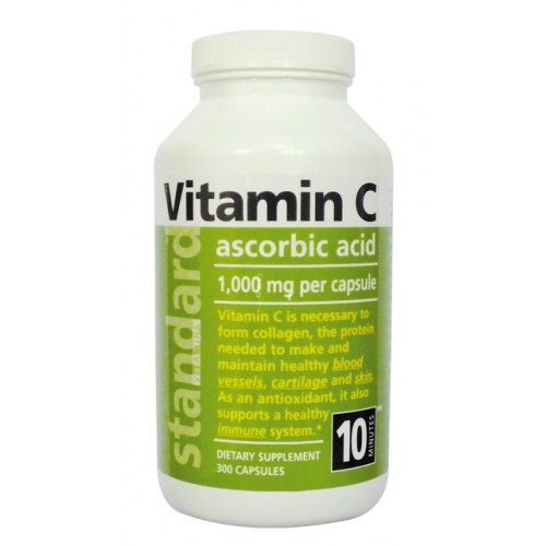C_vitamin_1000-1-500x500