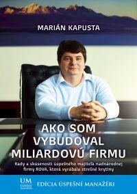Kapusta_ÚM