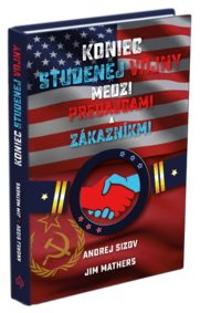 hardcover-book-mockup_koniec-s